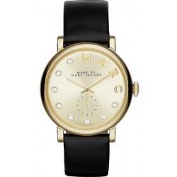 Buy Women's Marc Jacobs Watch Baker MBM1399