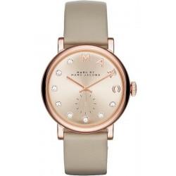 Buy Women's Marc Jacobs Watch Baker MBM1400