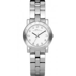 Buy Women's Marc Jacobs Watch Amy MBM3055