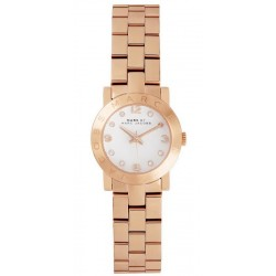 Women's Marc Jacobs Watch Mini Amy MBM3078
