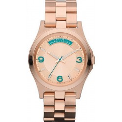 Buy Women's Marc Jacobs Watch Baby Dave MBM3163