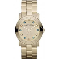 Buy Women's Marc Jacobs Watch Amy Dexter MBM3215