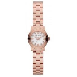 Buy Women's Marc Jacobs Watch Amy Dinky MBM3227