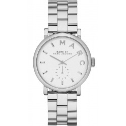 Women's Marc Jacobs Watch Baker MBM3242
