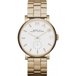 Buy Women's Marc Jacobs Watch Baker MBM3243
