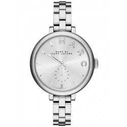 Women's Marc Jacobs Watch Sally MBM3362