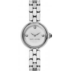 Buy Women's Marc Jacobs Watch Courtney MJ3456