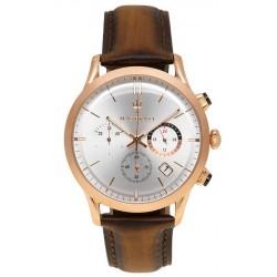 Buy Men's Maserati Watch Ricordo R8871633002 Quartz Chronograph