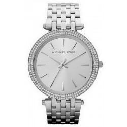 Buy Women's Michael Kors Watch Darci MK3190