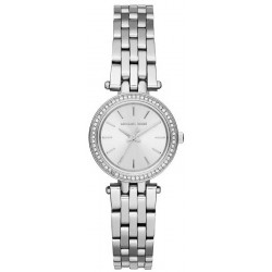 Women's Michael Kors Watch Petite Darci MK3294