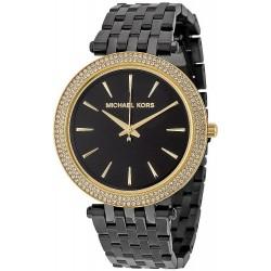 Buy Women's Michael Kors Watch Darci MK3322