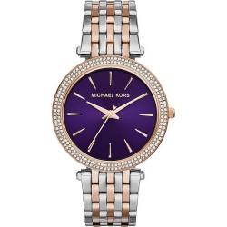Buy Women's Michael Kors Watch Darci MK3353