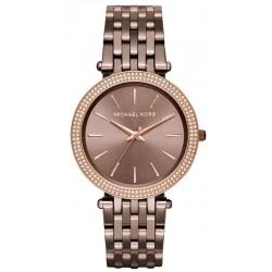 Buy Women's Michael Kors Watch Darci MK3416
