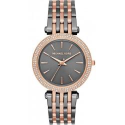 Buy Women's Michael Kors Watch Darci MK3584