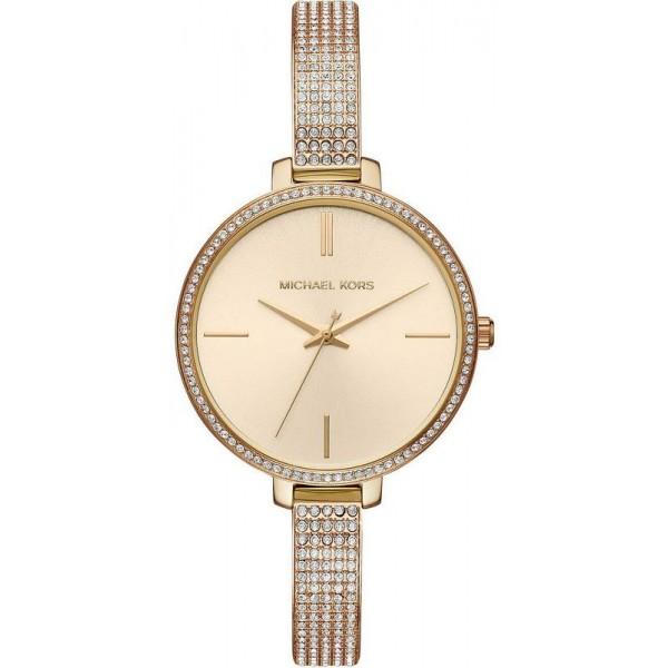 Buy Women's Michael Kors Watch Jaryn MK3784