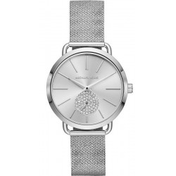 Women's Michael Kors Watch Portia MK3843