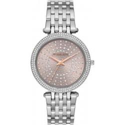 Buy Women's Michael Kors Watch Darci MK4407