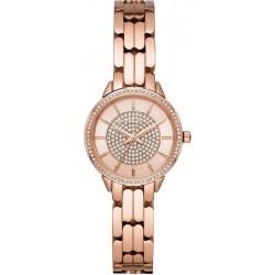 Buy Women's Michael Kors Watch Allie MK4413