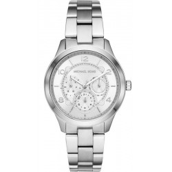 Women's Michael Kors Watch Runway MK6587 Multifunction