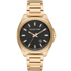 Men's Michael Kors Watch Bryson MK8658