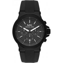 Buy Men's Michael Kors Watch Dylan MK8729 Chronograph