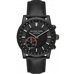 Buy Michael Kors Access Scout Hybrid Smartwatch Men's Watch MKT4024
