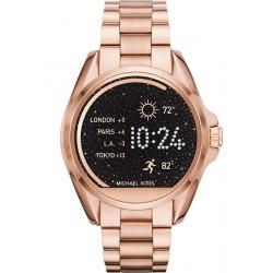 Michael Kors Access Bradshaw Smartwatch Women's Watch MKT5004