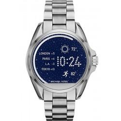 Michael Kors Access Bradshaw Smartwatch Women's Watch MKT5012