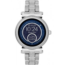 Michael Kors Access Sofie Smartwatch Women's Watch MKT5024