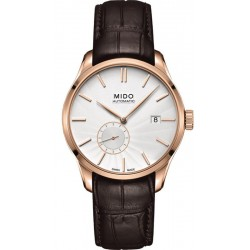 Men's Mido Watch Belluna II M0244283603100 Automatic