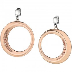 Buy Women's Morellato Earrings Notti SAAH05