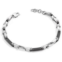 Buy Men's Morellato Bracelet Motown SAAK04