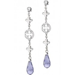 Buy Women's Morellato Earrings Ducale SAAZ15