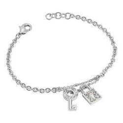 Buy Women's Morellato Bracelet Abbraccio SABG09