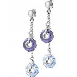Buy Women's Morellato Earrings Incanto SABI06