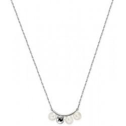 Buy Women's Morellato Necklace Lunae SADX07
