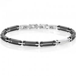 Buy Men's Morellato Bracelet Alfa SAEV25