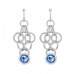Buy Women's Morellato Earrings Essenza SAGX05