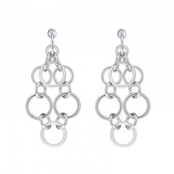 Buy Women's Morellato Earrings Essenza SAGX08