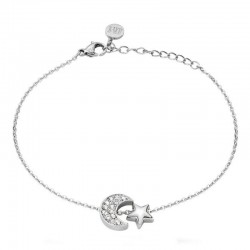 Women's Morellato Bracelet Tenerezze SAGZ08