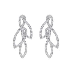 Buy Women's Morellato Earrings 1930 SAHA11