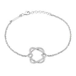 Buy Women's Morellato Bracelet 1930 SAHA21