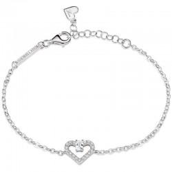Buy Women's Morellato Bracelet Cuori SAIV07