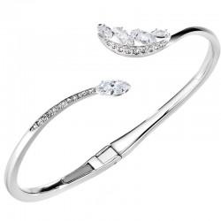 Women's Morellato Bracelet Luna SAIZ08