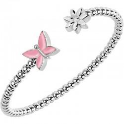 Women's Morellato Bracelet Enjoy SAJE20