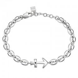 Buy Men's Morellato Bracelet Nobile SAKB08