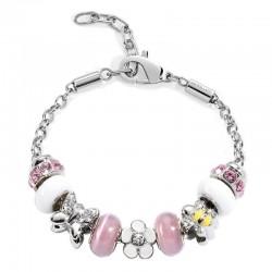 Buy Women's Morellato Bracelet Drops SCZ362