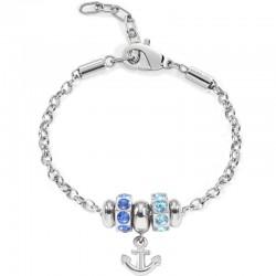 Buy Women's Morellato Bracelet Drops SCZ475