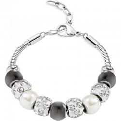 Buy Women's Morellato Bracelet Drops SCZ642