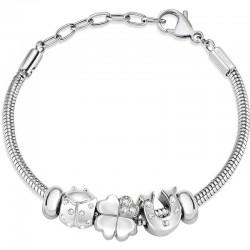 Buy Women's Morellato Bracelet Drops SCZ731